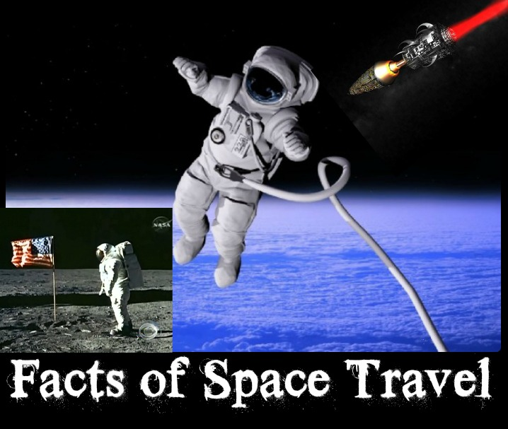 space travel facts - 718×607