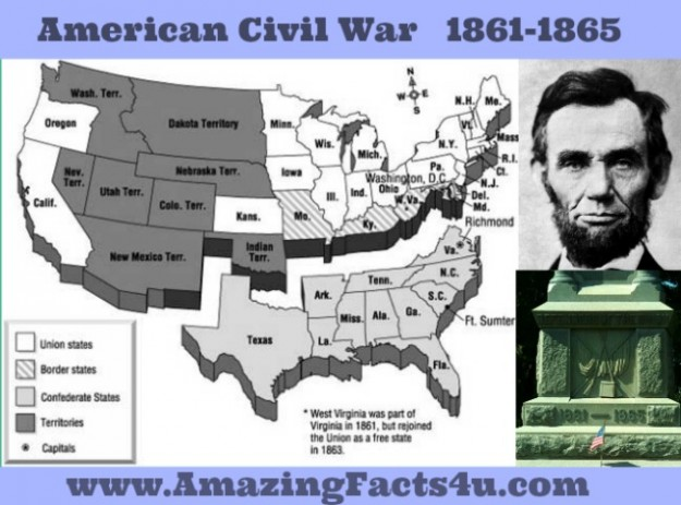 World war ii part 2 amazing facts 4 u for Good facts about america