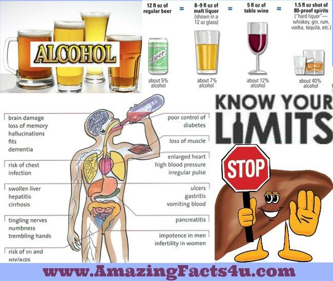 Amazing Facts 4 u – Page 25