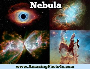 amazing-facts-nebula